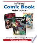 Warman s Comic Book Field Guide