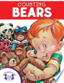 Counting Bears Book PDF