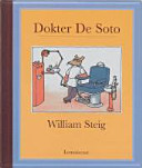 Dokter De Soto Druk 1
