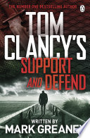 Tom Clancy s Support and Defend