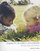 Equality in Early Childhood