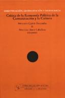 Comunicación, globalización y democracia