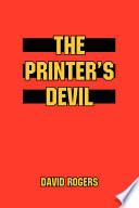 The Printer s Devil