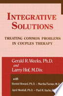 Integrative Solutions