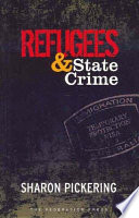 Refugees And State Crime book