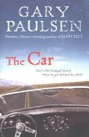 The Car by Gary Paulsen