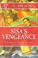 Sisa's Vengeance