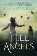 download ebook hill of the angels pdf epub
