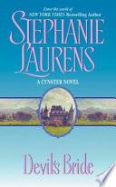Devil s Bride