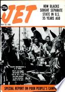 May 30, 1968