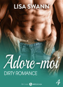 download ebook adore-moi ! - vol. 4 pdf epub