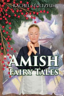 Amish Fairy Tales