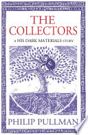The Collectors : other at all. never heard of each other....