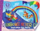 download ebook rainbows never end pdf epub
