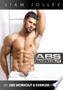 Liam Jolley   Abs Workout Guide