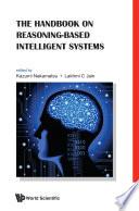 The Handbook on Reasoning-Based Intelligent Systems