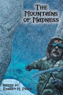 Mountain of Madness