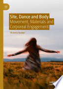 Site Dance And Body