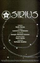 download ebook terri sue wood's wandering star pdf epub