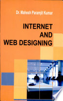 internet and web designing