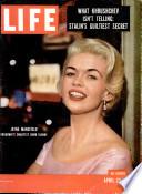 23 avr. 1956