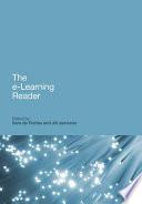 E Learning Reader