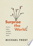 Ebook Surprise the World Epub Michael Frost Apps Read Mobile