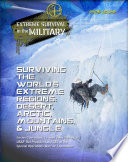 Surviving the World   s Extreme Regions