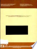 Sistema de Informacion de Decisiones Sectoriales