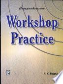 Comprehensive Workshop Practice  Swami Vivekanand Technical University  Chhattisgarh