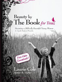 Beauty by the Book for Teens