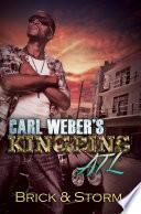 Carl Weber s Kingpins  ATL