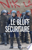 Le bluff s  curitaire