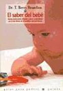 El Saber Del Bebe