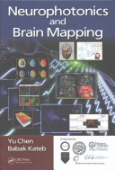 The Textbook of Advanced Neurophotonics and Brain Mapping