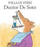 download ebook doctor de soto pdf epub