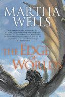 Edge of Worlds Book PDF