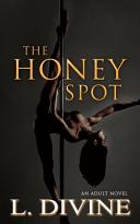 The Honey Spot