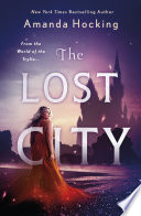Book The Lost City