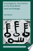 Investigative Journalism in the Arab World