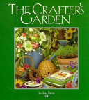 The Crafter S Garden