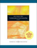 fundamentals-of-cost-accounting