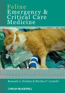 Feline Emergency and Critical Care Medicine