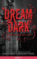 download ebook dream dark: a beautiful creatures story pdf epub