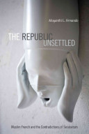 The Republic Unsettled