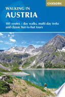 Walking in Austria