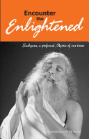 Encounter the Enlightened Wisdom And Inspiration For All