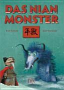 Das Nian Monster