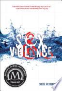 Sex   Violence
