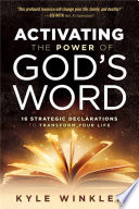 Activating the Power of God s Word